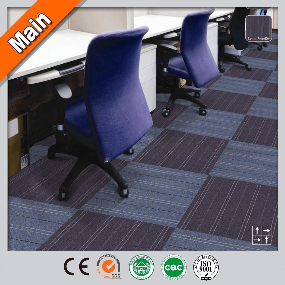 Custom design carpet tiles carpet vidalondon custom design carpet tiles custom design carpet tiles supplieranufacturers at alibaba baanklon Gallery