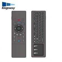New arrival Original Logitech T6 Wireless Combo Keyboard and mouse t6 For Game/Desktop/Laptop 2.4G Wireless Keyboard