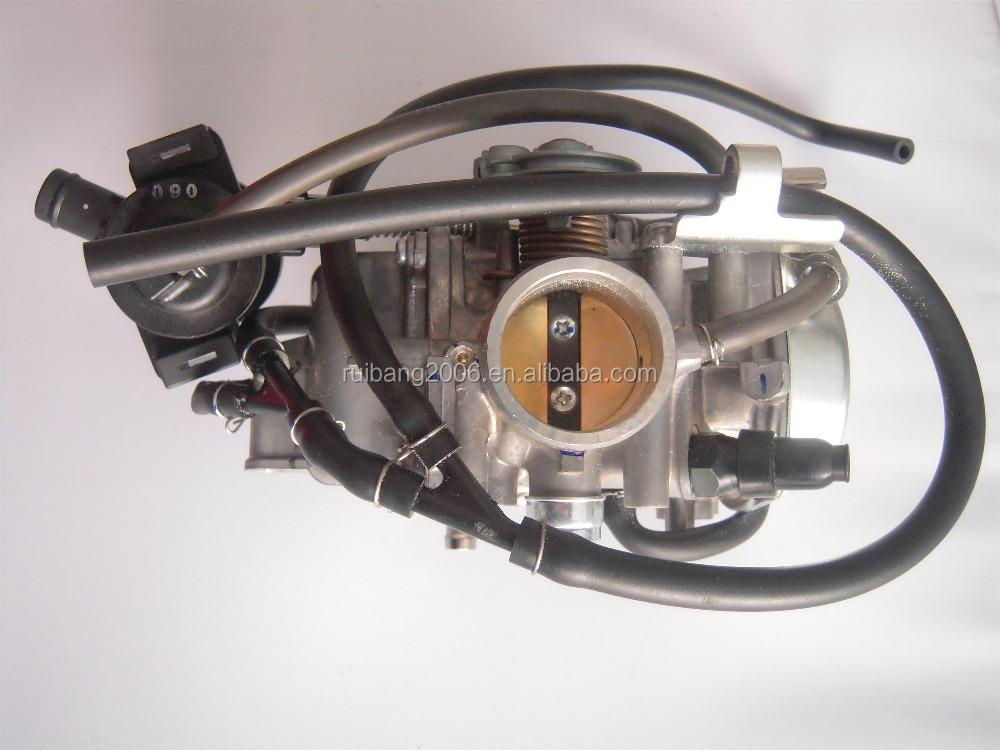 32mm 400cc NX400 FALCON Brazilian market carburetor 2007 model carburetor