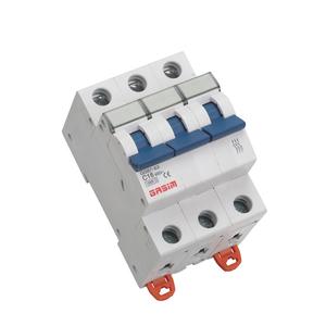 c20 ezc circuit breaker mccb mcb rccb