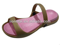 comfortable eva house shoes