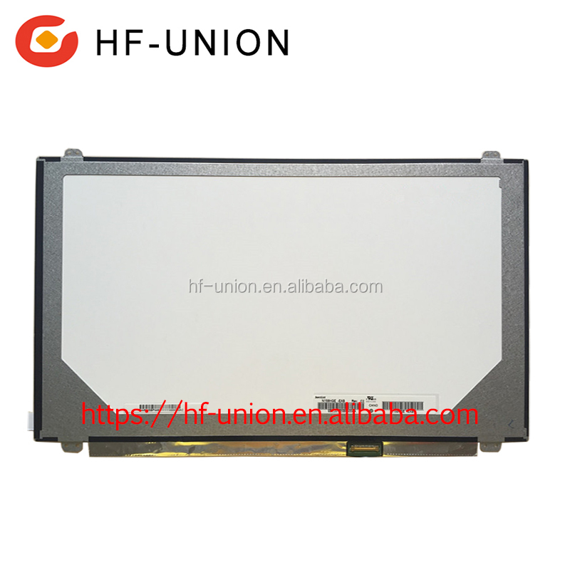 New and wholesale price 15.6 LCD LAPTOP SCREEN led PANL 30pin N156HGE-EAB for Dell 1545 n4010 M5110 n5110