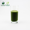 Best Selling Pure Natural Food Beverage Ceremonial Organic Matcha