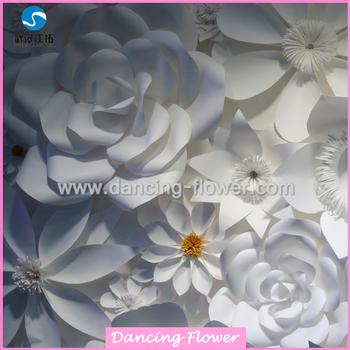 Church giant wedding paper flower on sale buy paper flower on sale church giant wedding paper flower on sale mightylinksfo