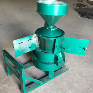 high speed paddy rice husk rubber roller,paddy shelling machine
