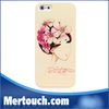 sex girl mobile phone case for iphone 4s , sex girl back cover case for iphone 5 , sex girl PC case for iphonee 4s 5