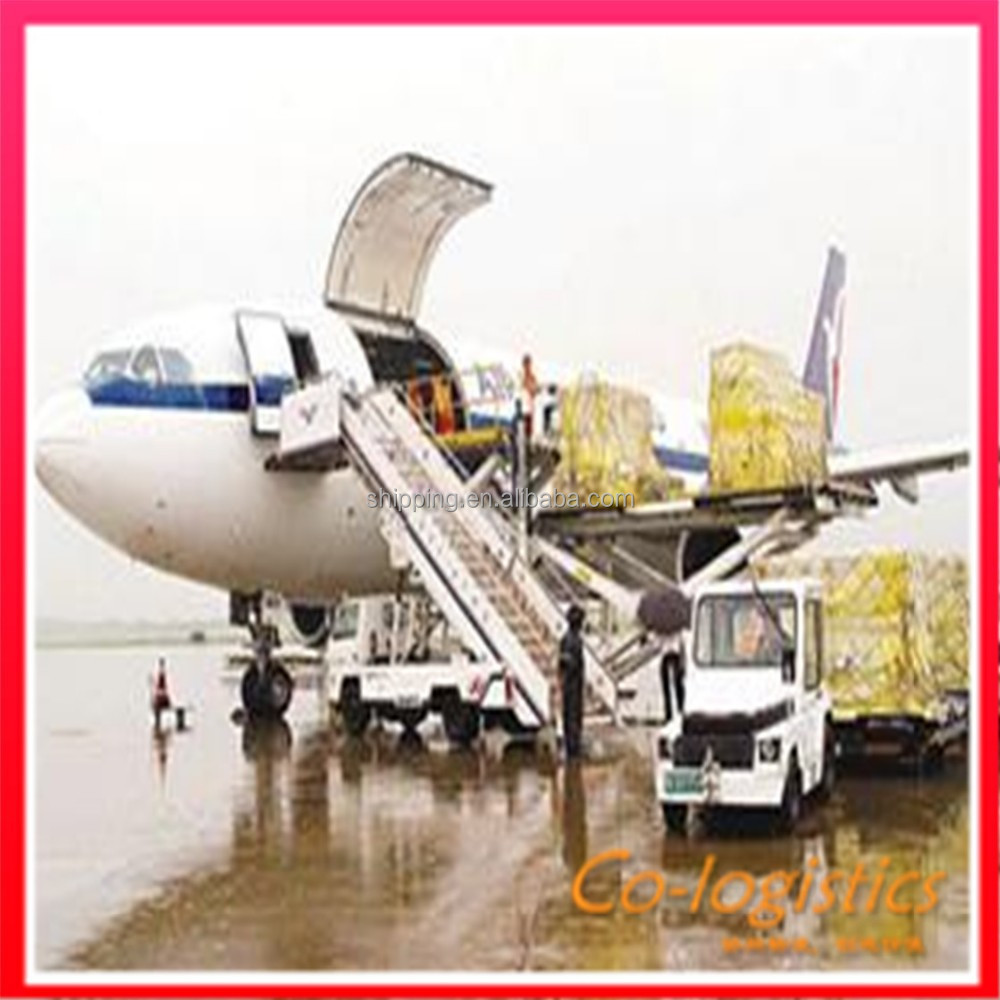 Provide AIR FREIGHT / AIR CARGO to Prague from Jiangmen -----Roger (skype:colsales24)