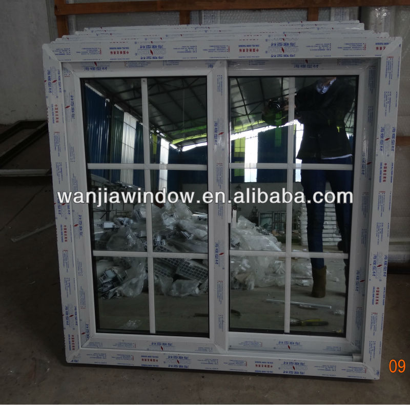 Kunststoff schiebefenster billig fenster produkt id for Schiebefenster kunststoff