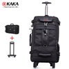 /product-detail/multi-functional-carry-on-outdoor-wheel-trolley-backpack-wheels-rolling-luggage-travel-wheeled-backpack-60728792337.html