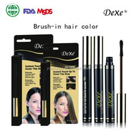 Instantly cover roots wholesale hair makeup taobao world best selling products gift