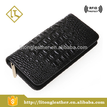 f36ba3bfe4 China crocodile men wholesale 🇨🇳 - Alibaba