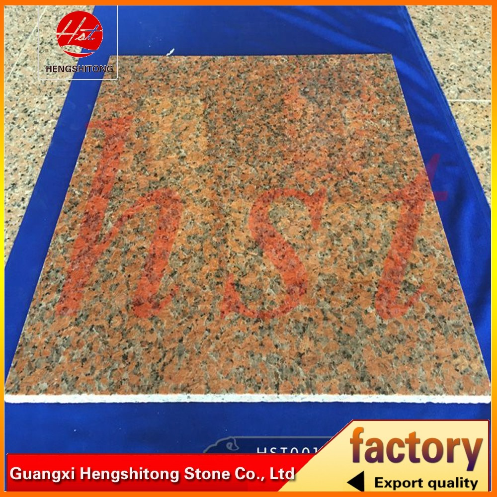 China G562 where to buy granite slabs granite counter top