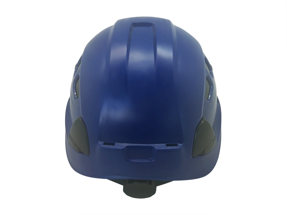 European Style Hard Hats Safety Helmet for Construction 9