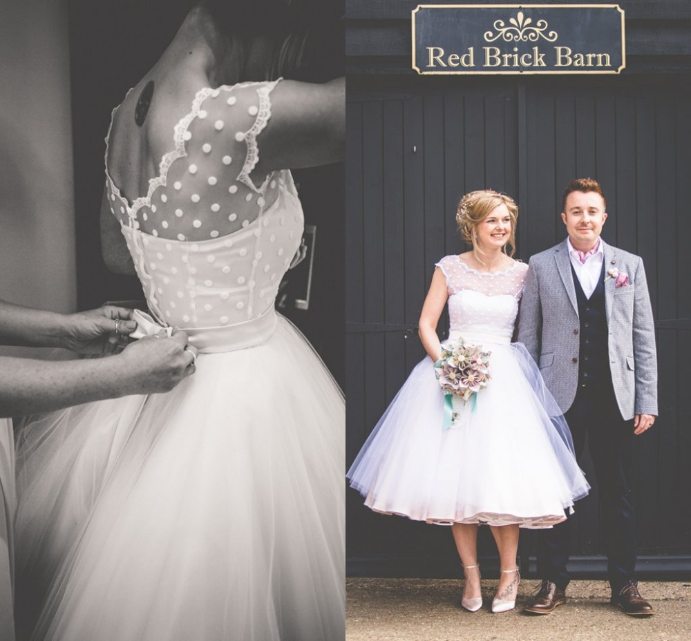 popular 1950s style wedding dresses buy cheap 1950s style wedding dresses lots from china 1950s. Black Bedroom Furniture Sets. Home Design Ideas