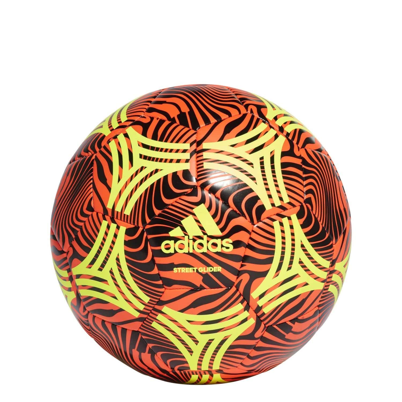 Cheap Adidas Football Size 4, find Adidas Football Size 4