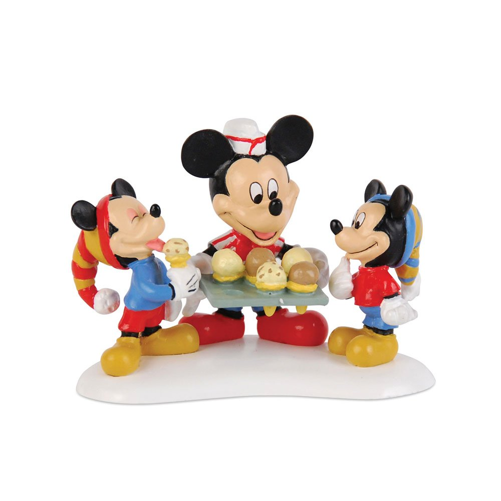 Cheap Mickey Ice, find Mickey Ice deals on line at Alibaba.com