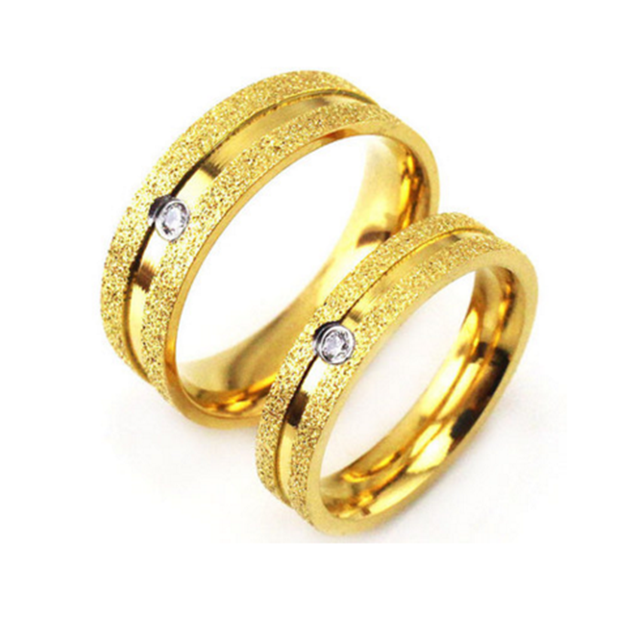 24k Gold Wedding Ring, 24k Gold Wedding Ring Suppliers and ...