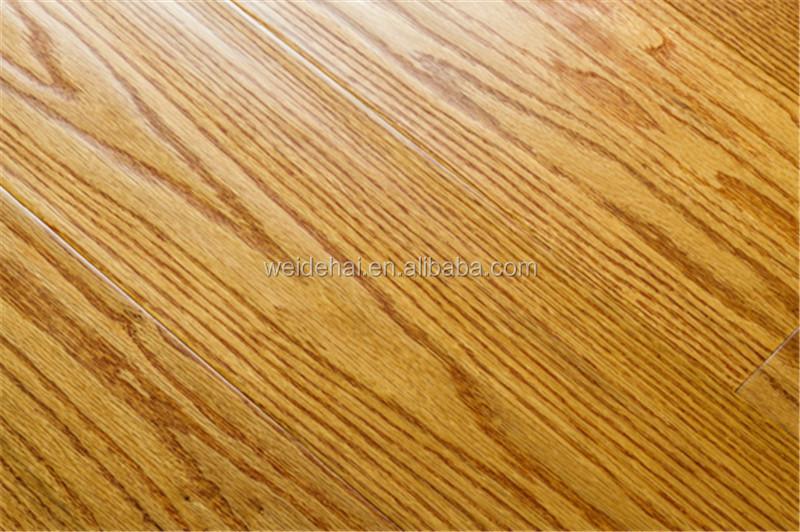 Wood Veneer Laminate Floor Wood Veneer Laminate Floor Suppliers And