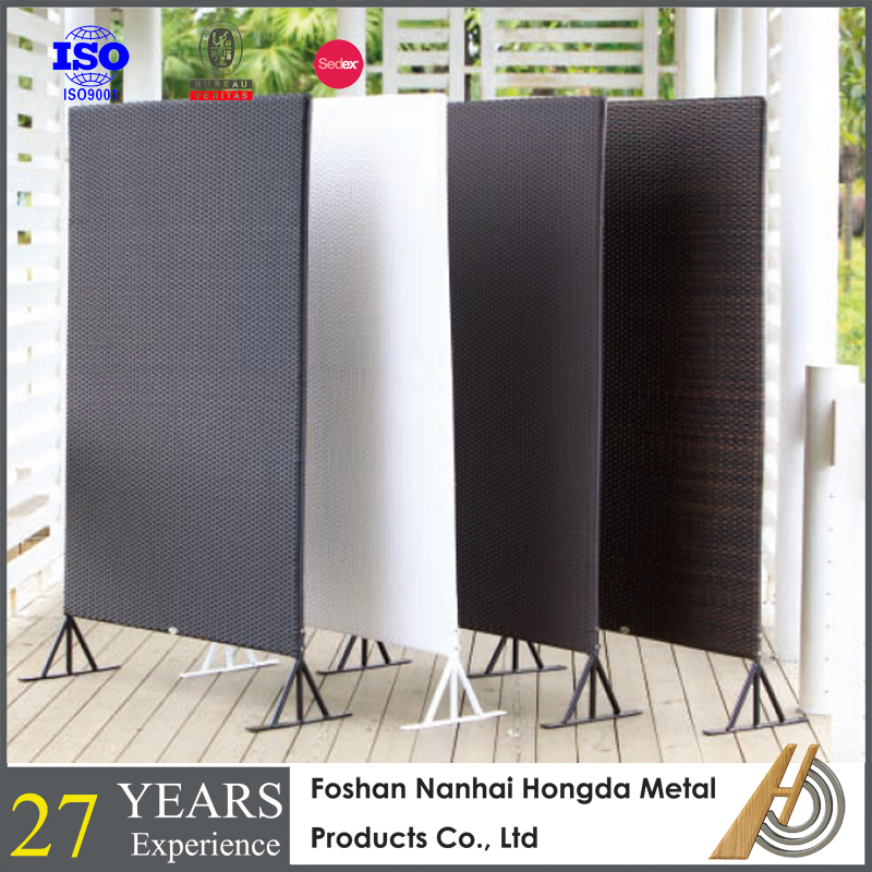 Cheap Room Divider Cheap Room Divider Suppliers And Manufacturers At Alibaba Com