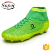 Football Boots With Sock Cheap High Top Football Cleats