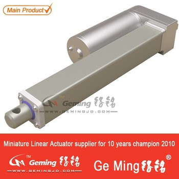 mini linear actuator 12v Electric Industrial Automation
