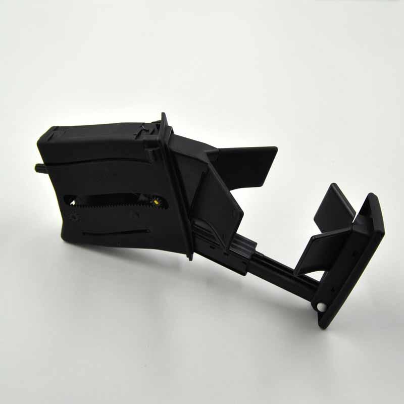 achetez en gros volkswagen porte gobelet en ligne des grossistes volkswagen porte gobelet. Black Bedroom Furniture Sets. Home Design Ideas