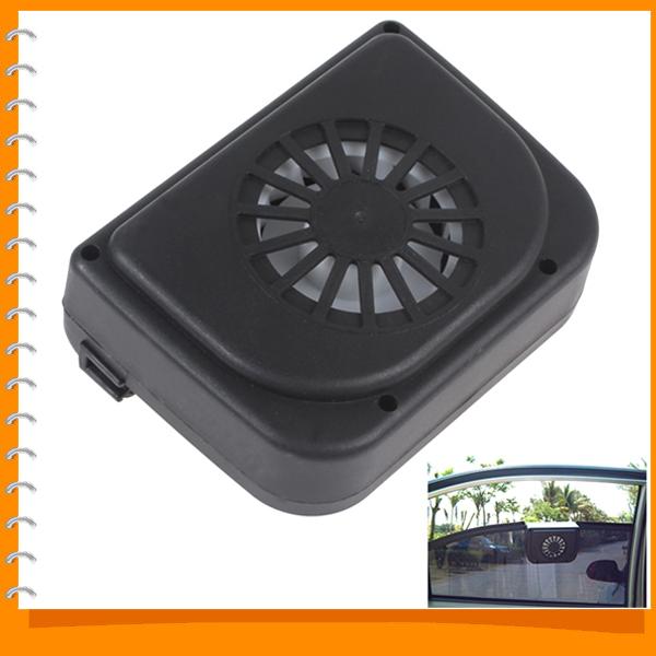 achetez en gros ventilateur de fen tre de voiture solaire en ligne des grossistes ventilateur. Black Bedroom Furniture Sets. Home Design Ideas