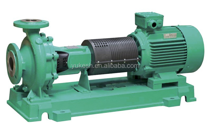 China Water Pump Price,0.5hp Submersible Water Pump,Impeller For ...