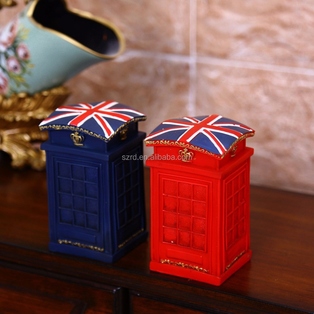 Halloween toy wholesale personal plastic money box