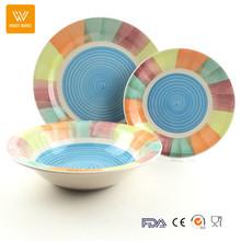 sc 1 st  Alibaba & Oriental Dinner Set Wholesale Dinner Set Suppliers - Alibaba
