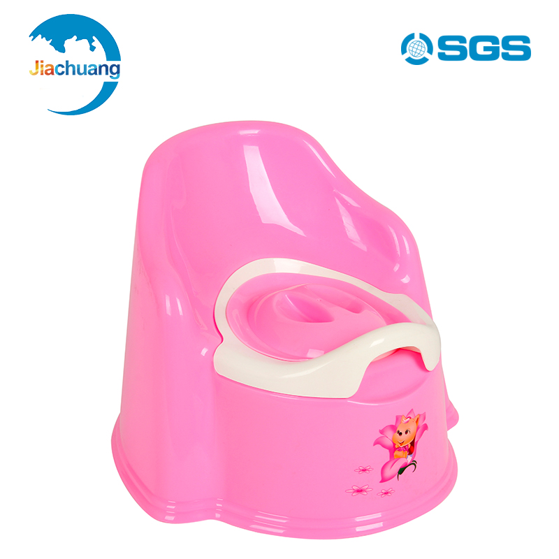 High quality cheap potty chair potty chairs for children baby potty chair