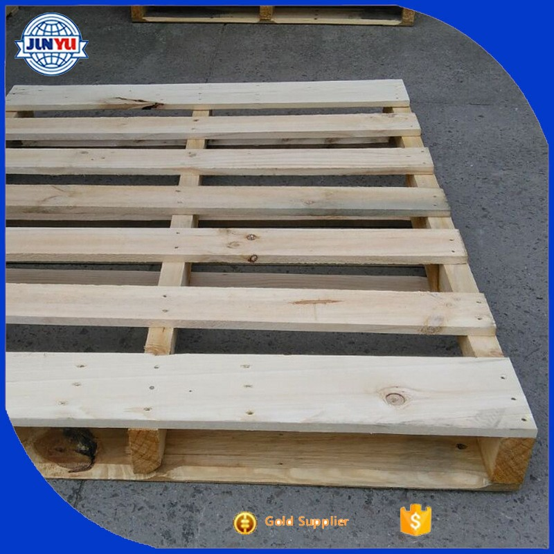 Factory Price Sale Epal Certification Wooden Heat Treated ...