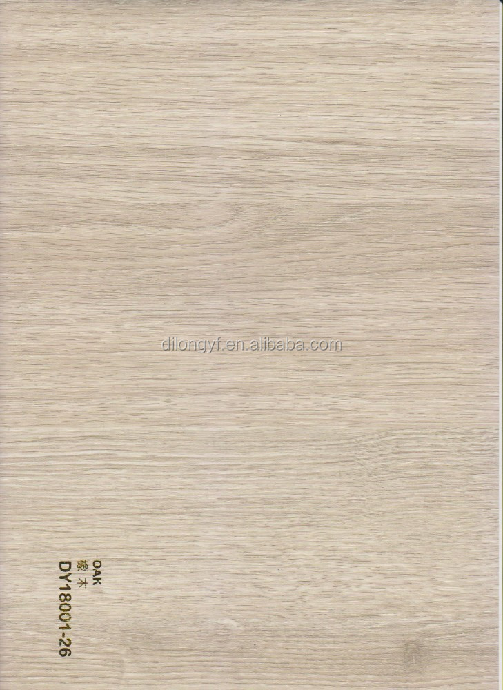 Wood Pvc Laminate Sheet, Wood Pvc Laminate Sheet Suppliers and  Manufacturers at Alibaba.com