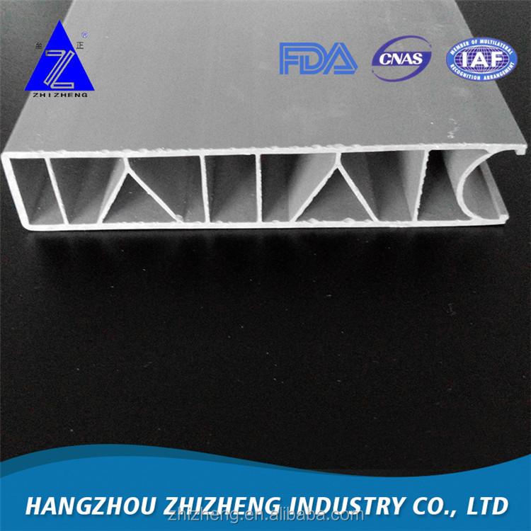 Finden Sie Hohe Qualität Pvc Schaumstoffprofil Hersteller und Pvc ...