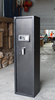 Cheap Metal Gun Safe Cabinets /Used Steel Gun Cabinets