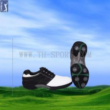 2010 Men's New Style Golf Shoes