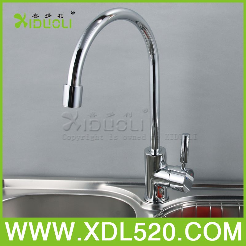 Low Flow Faucet, Low Flow Faucet Suppliers and Manufacturers at ...