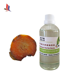 Turpentine Oil 100% Pure Natural Raw Material of Art Glass Paint Rosin  Medicinal
