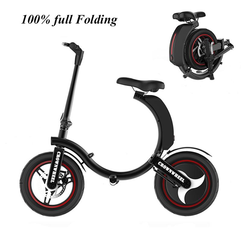 2019 Most Powerful 36V mobility elektrik electric scooter 2000w