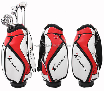 high quality OEM full Right Handed  titanium Golf Clubs  Set