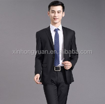 700778202 Men Traditional Chinese Suit Designer Suits - Buy Men Traditional ...