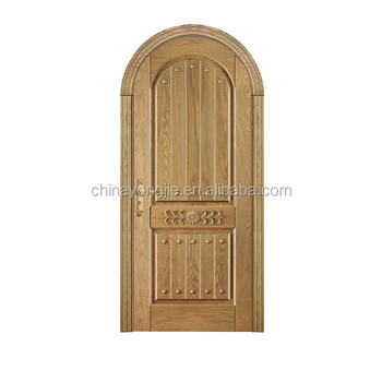 High Quality Cheap Price Type Entry Doors Wood Entry Doors Buy Pvc