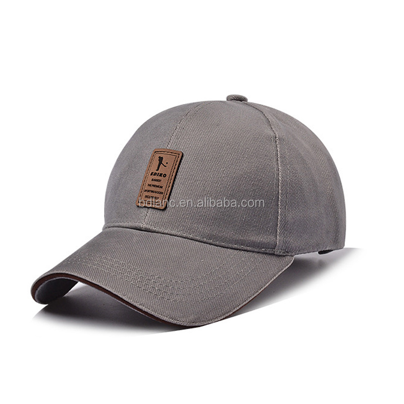 83fa0bcead071 China us cap hats wholesale 🇨🇳 - Alibaba