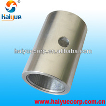 aluminum bicycle bottom bracket/Factory