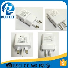 travel charger for samsung mobile phone travel charger EU US UK AU usb travel charger