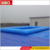 Hot product inflatable swimming water outdoor trampoline pool slide play kids