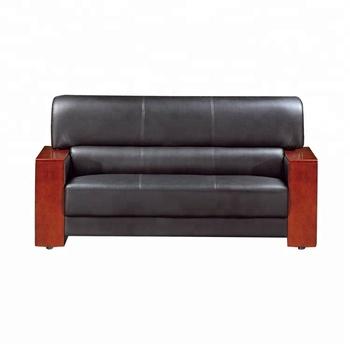 Prime Classic Leather Office Sofa E3242 Buy Office Furniture Office Sofa Set Valencia Leather Sofa Product On Alibaba Com Ibusinesslaw Wood Chair Design Ideas Ibusinesslaworg
