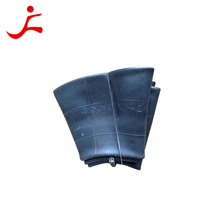 Best Motorcycle Road Motor Bike Natural Rubber Inner Tube