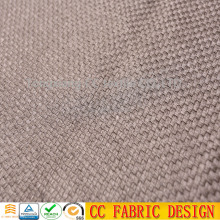 blackout curtain lining fabric india for hotel ,window ,hospital .both sides curtain fabric