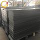 Reliable and Cheap stainless steel round bar extrusion profile 304 plate